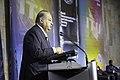 Carlos Slim (14011694877).jpg