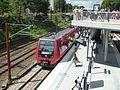 Carlsberg Station opening 11.jpg