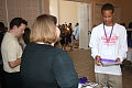 Carmichael Librarys Involvement Expo Booth (4708796823).jpg