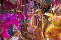 Carnaval 2014 - Rio de Janeiro (12973978963).jpg