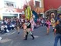 Carnaval de Tlaxcala 2017 11.jpg