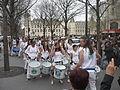 Carnaval des Femmes 2014 - P1260265.JPG