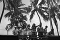 Carnaval em Branco e Preto (17) (12733298173).jpg