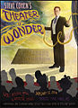 Carnegie Hall Poster - Theater of Wonder.jpg