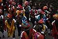 Carnevale di Bagolino 2014 - Balari-037.jpg