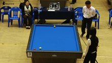 File:Carom billiards.webm