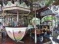 Carrousel 1900 - Colmar, Alsace (27).jpg