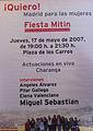 Carte- elecciones2007.jpg
