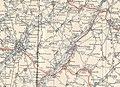 Carte de la ligne -Saint-Quentin-Guise1.jpg