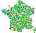 Carte des regions naturelles de france.jpg