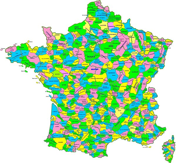 Carte des regions naturelles de france.jpg
