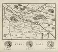 Carte du pays d'enfance de Rabelais.png