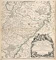 Carte particulìere des pays quì sont sítuéz entre la Rhein, la Saare, la Mosselle et la basse Alsace, contenant partìe du Palatinat, des Electorats de Mayence de Treves des Eveschés de Spìre (NYPL b13651861-psnypl map 293).jpg