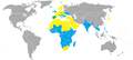 Cartoonito lefedettségi térkép2.png