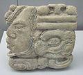 Cartucho glífico de Palenque (M. América Inv.2604) 01.jpg