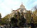 Casa, bd Tudor Vladimirescu 6, Timisoara.jpg