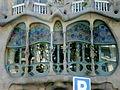 Casa Batlló (Barcelona) - 25.jpg