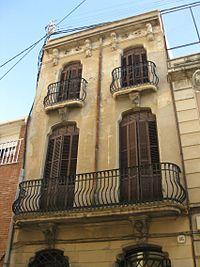 Casa Bonaventura Baltà, c. Sant Antoni.jpg