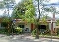 Casa Jorge Recalde.jpg