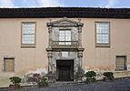 Casa Monteverde, La Orotava, Tenerife, España, 2012-12-13, DD 01.jpg