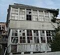 Casa abandonada - Vilagarcia de Arousa.JPG