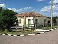 Casa antiga em Mariana Pimentel 02.jpg