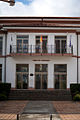 Casa concello Monforte de Lemos3.jpg