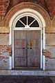 Casa de Caballeros - 130921 165128.jpg