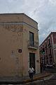 Casa de Don Eligio Ancona Castillo.jpg