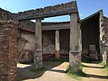 Casa de Rómulo y Remo 14.jpg