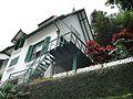 Casa de Santos Dumont 01.jpg