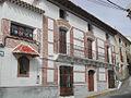 Casa de Velez Blanco.jpg