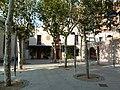 Casa de cultura Robert Brillas-3.JPG