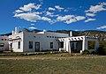 Casa del Gavilan, near Cimarron, NM.jpg