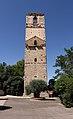 Casarrubios del Monte, Torre Mocha, antigua iglesia de San Andrés.jpg