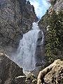 Cascada Vanturis 1.jpg