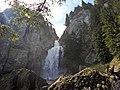Cascada Vanturis 2.jpg