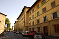 Case per indigenti (Florence) - North side - Overview 01.jpg