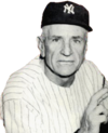 Casey Stengel 1953.png