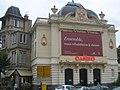 Casino de Châtel-Guyon3.jpg