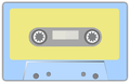 Cassette tape.png