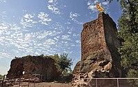 Castell de Cervelló - 1.jpg