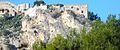 Castell de Xàtiva des de Bixquert09.JPG