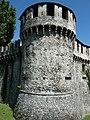CastelloVisconteo(3).jpg