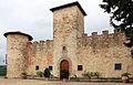 Castello di gabbiano, 09.JPG