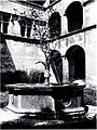 Castello di issogne, fontana del cortile, fig 86 foto nigra.jpg