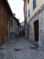Castelnovo ne' Monti-centro storico4.jpg