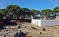 Castelo de São Jorge - Lisboa - Portugal (41926709960).jpg