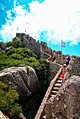 Castelo dos Mouros - Sintra 19 (36899548491).jpg
