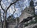 Castelo dos mouros (40558822052).jpg